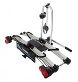 Twinny Load Fietsdrager  E-Wing, picture 257510765