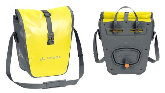 Vaude Aqua Front Tassenset, picture 259647989