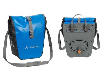 Vaude Aqua Front Tassenset, picture 259647992