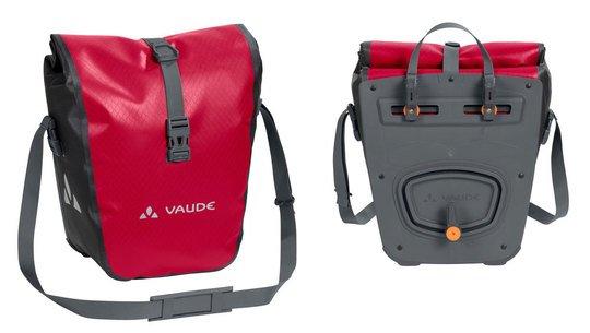 Vaude Aqua Front Tassenset, picture 259648352