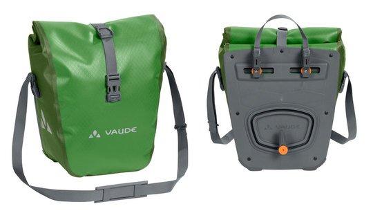 Vaude Aqua Front Tassenset, picture 259648892