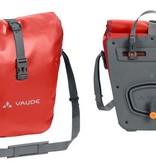 Vaude Aqua Front Tassenset, picture 259648895