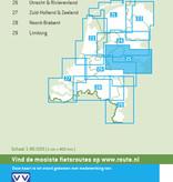 Falk Compact Fietskaart 25. Veluwe, Twente & Achterhoek, picture 268272227