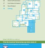 Falk Compact Fietskaart 29. Limburg, picture 268281194