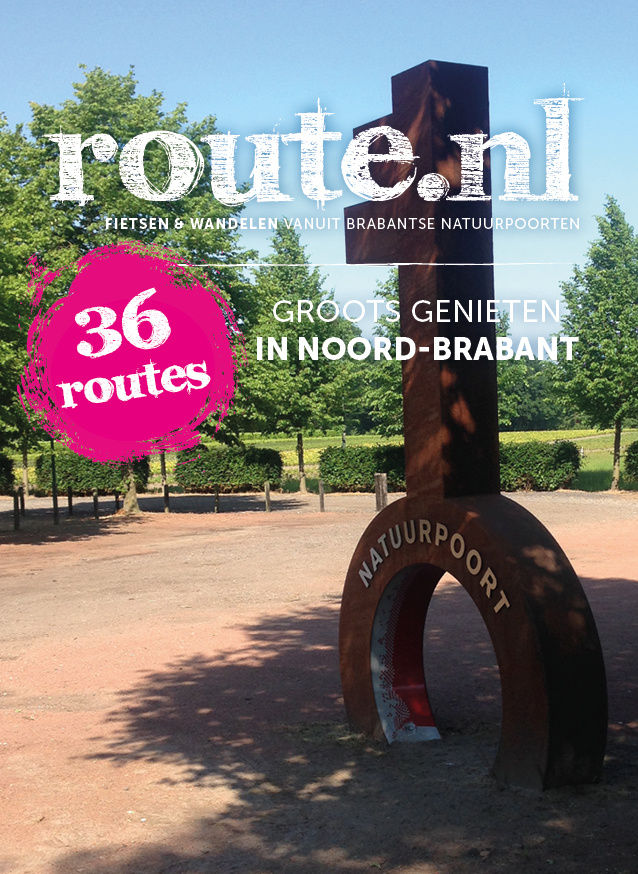 route.nl Groots Genieten in Noord-Brabant, picture 269433349