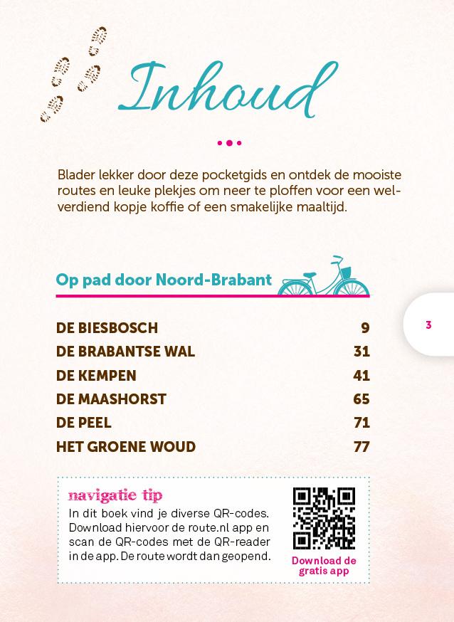 route.nl Groots Genieten in Noord-Brabant, picture 269433382