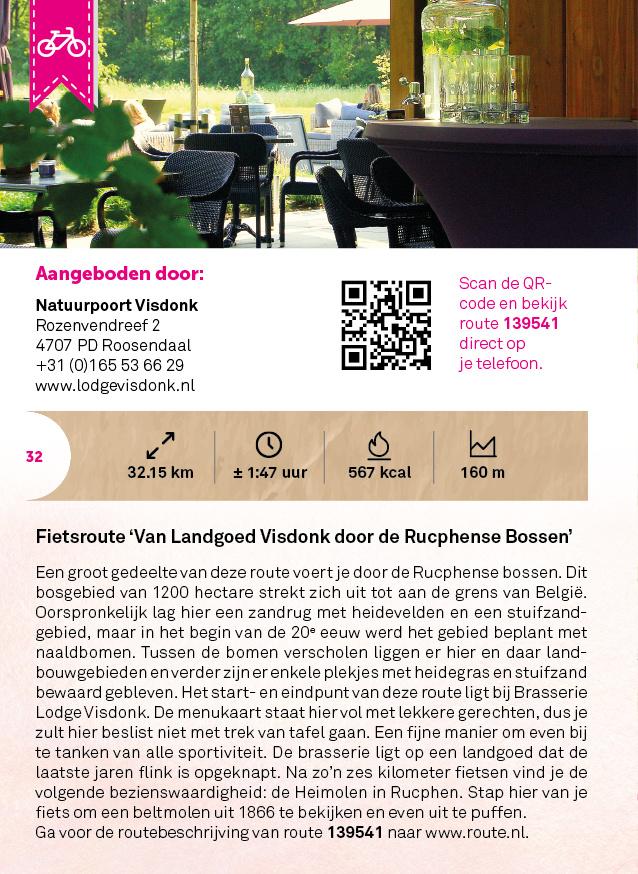 Falk Groots Genieten in Noord-Brabant, picture 269433406