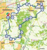 route.nl Groots Genieten in Noord-Brabant, picture 269433442