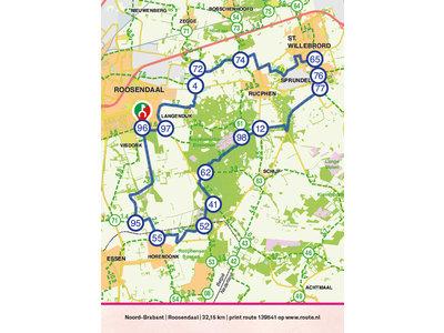 Falk Groots Genieten in Noord-Brabant, picture 269433442