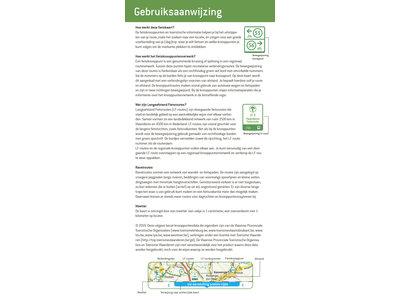 Falk Fietskaart 37. Ardennen, picture 276210811