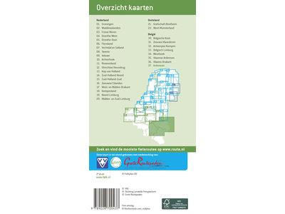 Falk Fietskaart 37. Ardennen, picture 276210874