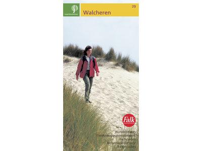 Staatsbosbeheer Wandelkaart 29 Walcheren, picture 284452566