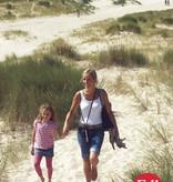 Staatsbosbeheer Wandelkaart 14 Schoorlse Duinen, picture 287685858