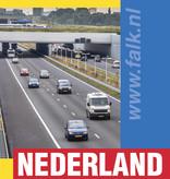 Falk Autokaart Nederland Basic, picture 310239873