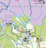 Natuurmonumenten Wandelkaart Natuurmonumenten 05. Nationaal Park Veluwezoom en Deelerwoud, picture 323028149