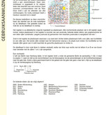 Falk Routiq autokaart Duitsland Tab Map, picture 328380485