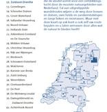 Staatsbosbeheer Wandelkaart 12. Zuidoost-Drenthe, picture 329265825