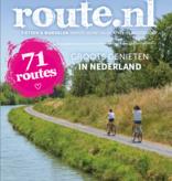 route.nl Groots Genieten in Nederland, picture 341784419