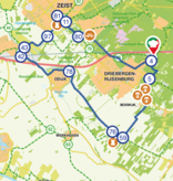 route.nl Groots Genieten in Nederland, picture 341784432