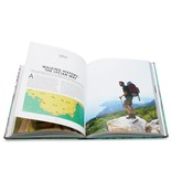 Lonely Planet Epic Hikes of the World, picture 342485085