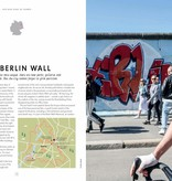 Lonely Planet Epic Bike Rides of Europe, picture 342485938
