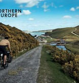 Lonely Planet Epic Bike Rides of Europe, picture 342485940