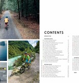 Lonely Planet Epic Bike Rides of Europe, picture 342485945