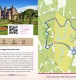 route.nl Groots Genieten 100 populairste wandelroutes van route.nl, picture 345788107