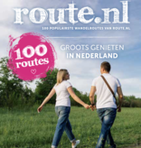 route.nl 100 populairste wandelroutes van route.nl, picture 345788119