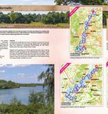 route.nl route.nl jaarboek 2021, picture 354235266