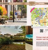 route.nl route.nl jaarboek 2021, picture 354235270
