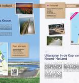 route.nl route.nl jaarboek 2021, picture 354235273