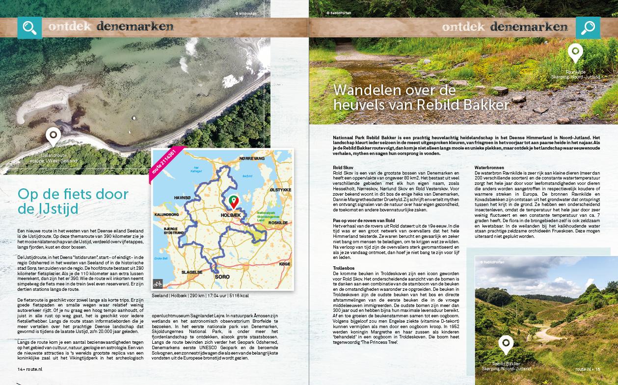 route.nl route.nl jaarboek 2021, picture 354235276