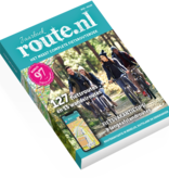 route.nl route.nl jaarboek 2021, picture 355880259