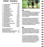 Falk Falk Wandelatlas Nederland - Wandelkaarten van 21 Nationale parken, picture 356496113