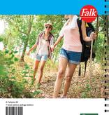 Falk Falk Wandelatlas Nederland - Wandelkaarten van 21 Nationale parken, picture 356496152