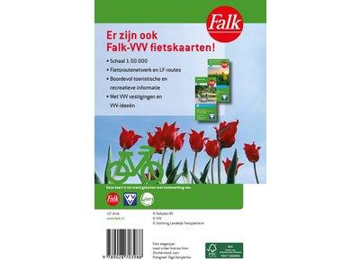 Falk Fietsatlas Nederland 2021, picture 359374329