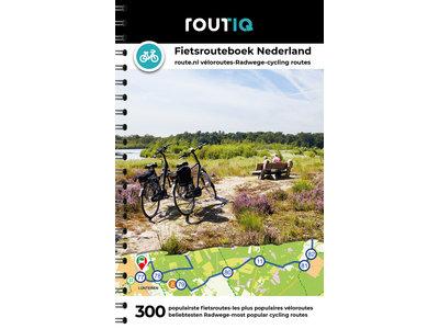 Routiq Fietsrouteboek Nederland, picture 368626385