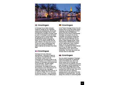 Routiq Fietsrouteboek Nederland, picture 368819894