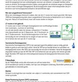 VVV Fietskaart 06. Flevoland, picture 374905810