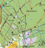 Staatsbosbeheer Wandelkaart 24 Midden-Veluwe, picture 374913996