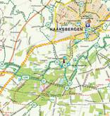 VVV Fietskaart 10. Achterhoek, picture 380238189