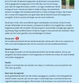 Falk VVV Wandelkaart 06 Nationaal landschap Het Groene Woud, picture 84808919
