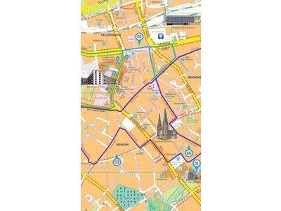 Falk Citymap & more 20. Eindhoven, picture 84810059