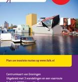 Falk Citymap & more 01. Groningen, picture 85334162