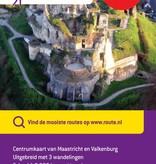 VVV Citymap & more 08. Maastricht en Valkenburg, picture 85334216