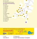 VVV Citymap & more 08. Maastricht en Valkenburg, picture 85334225