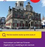 Falk Citymap & More 15. Delft, picture 85334291