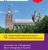 VVV Citymap & more 19. Den Bosch, picture 85334327
