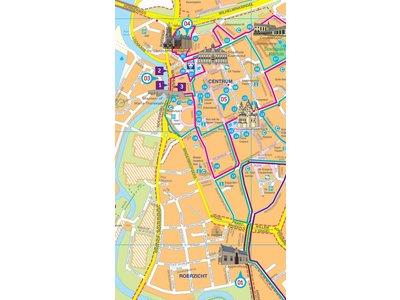 VVV Citymap & More 21. Roermond, picture 85334345